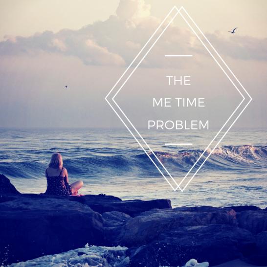 me-time-header