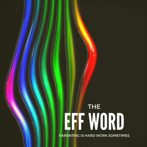 eff-word